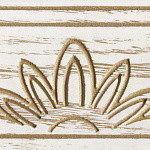 №902 Беленый дуб с бронзовой патиной